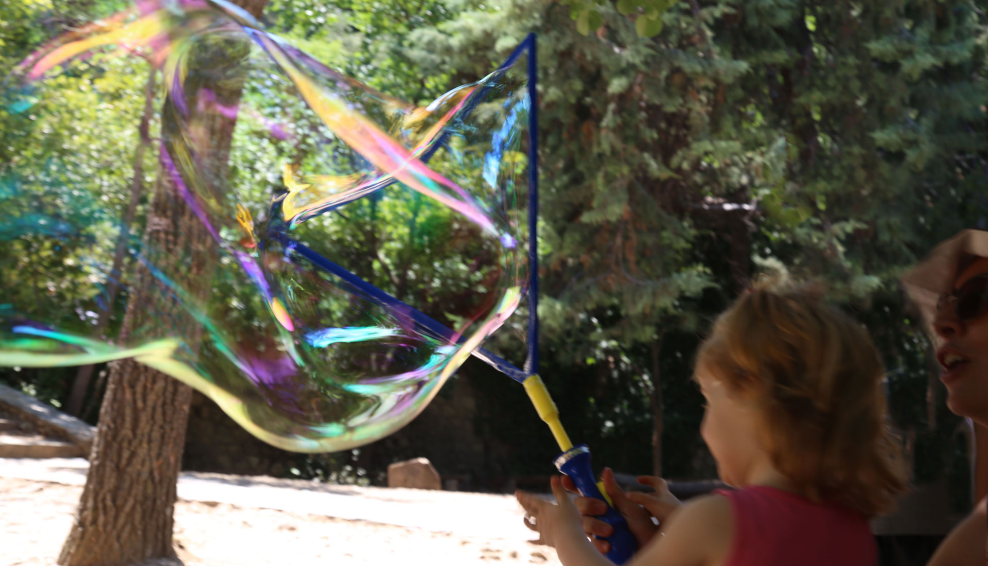 summer camp- παιγνιδια, αθληματα